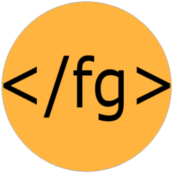 Fgoller Websitelogo